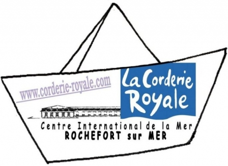 Corderie-Royale